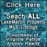 Aronov Lake Martin
