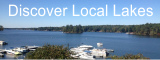 Discover Local Lakes