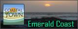 Emerald Gulf Coast