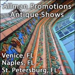 Allman Promotions