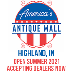 America's Antique Mall - Highland