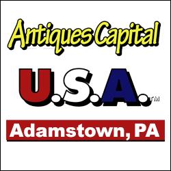 Antiques Capital USA