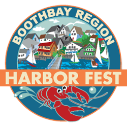 Booth Bay Harbor Fest