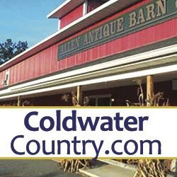 Coldwater CVB