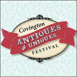 Heritage Antique Festival