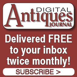 Digital Antiques Journal