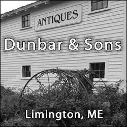 Limington Meadows Antiques