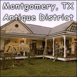 Experience Montgomery