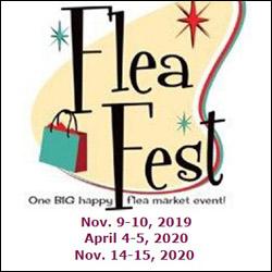 Flea Fest