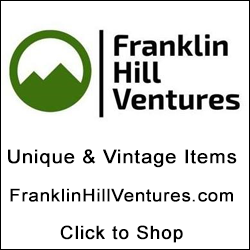 Franklin Hill Ventures