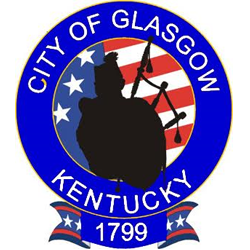 Glasgow-Barren County Tourist & Convention Commission