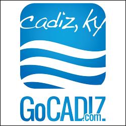 Go Cadiz