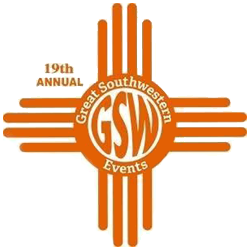 Great Southwestern Antique Show