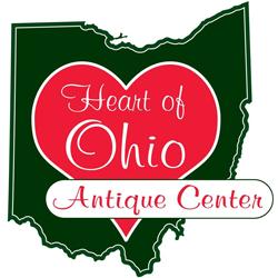Heart of Ohio Antique Center