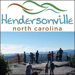 Hendersonville, NC Antiques
