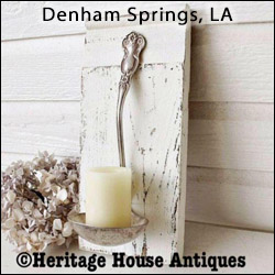 Heritage House Antiques