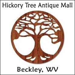 Hickory Tree Antique Mall