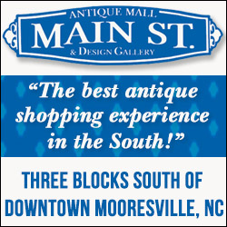 Main St. Antiques