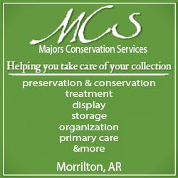 Majors Conservation Services