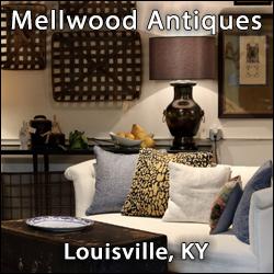 Mellwood Antiques
