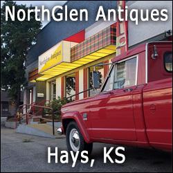 NorthGlen Antiques