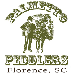 Palmetto Peddlers