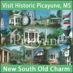 Picayune, MS