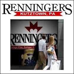 Renninger's