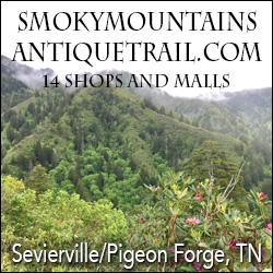 SmokyMountainAntiqueTrail.com
