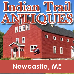 Indian Trail Antiques - Special
