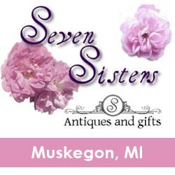 Seven Sisters Antiques