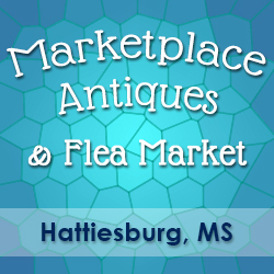 Market Place Antique Mall