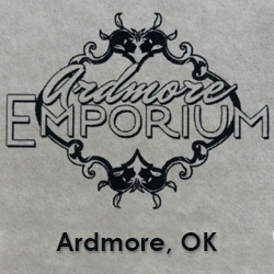 Ardmore Emporium Antiques & More