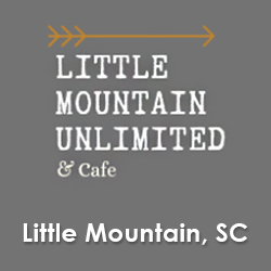 Little Mountain Unlimited - Special