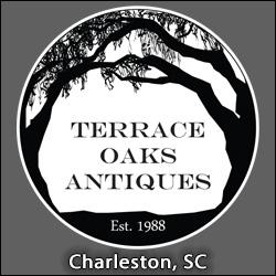 Terrace Oaks Antiques