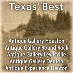 round rock antique mall Texas Antique Trail   Directory of Antique Shops and Antique Malls round rock antique mall