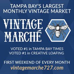 Vintage Marche