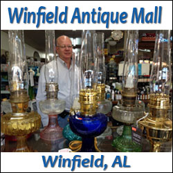 Winfield Antique Mall