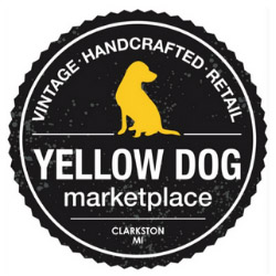 Yellow Dog Marketplace