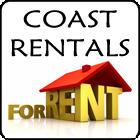 Coast Rentals