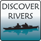 Discover Rivers