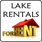 Lake Rentals