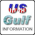 U.S. Gulf
