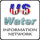 U.S. Water Information