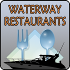 Waterway Restaurants
