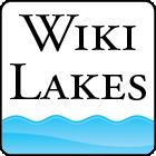 Wiki Lakes
