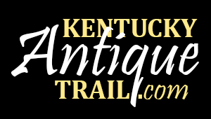 antique stores in kentucky Kentucky Antique Trail   Directory of Antique Shops and Antique  antique stores in kentucky