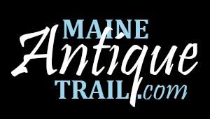 antique malls in maine Maine Antique Trail   Directory of Antique Shops and Antique Malls  antique malls in maine