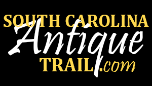 antique stores greenville sc South Carolina Antique Trail   Directory of Antique Shops and  antique stores greenville sc
