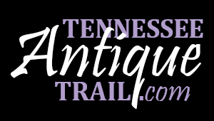 Tennessee Antique Trail Directory Of Antique Shops And Antique